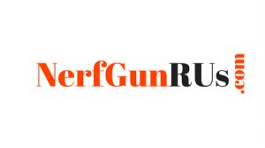 Nerf Gun R Us .com