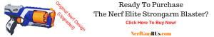 Ready To Purchase The Nerf Elite Strongarm Blaster | NerfGunRUs.com