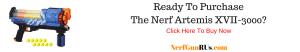 Ready To PurchaseThe Nerf Artemis XVII-3000   NerfGunRUs.com