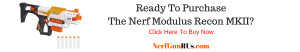 Ready To Purchase The Nerf Modulus Recon MKII | NerfGunRUs.com