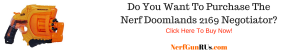 Do You Want To Purchase The Nerf Doomlands 2169 Negotiator | NerfGunRUs.com