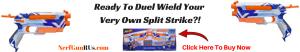 Ready To Duel Wield Your Very Own Split Strike_!