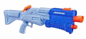 Fortnite Nerf Rare Tactical Shotgun - Super Soaker